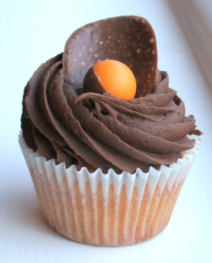 Chocolate Orange Cupcake.jpg