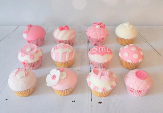 Pink Baby Girl Cupcakes.jpg