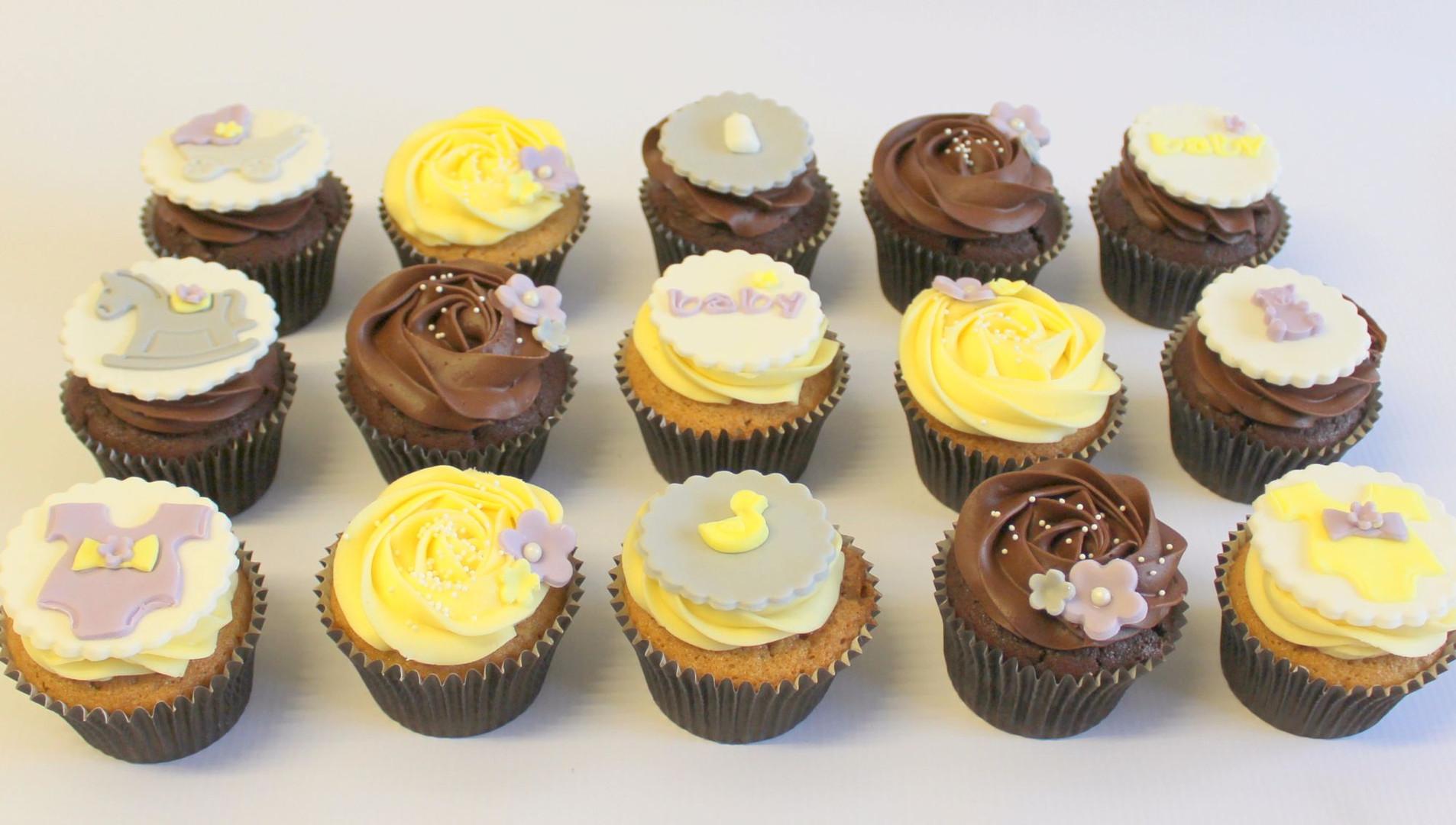Neutral Baby Cupcakes.jpg