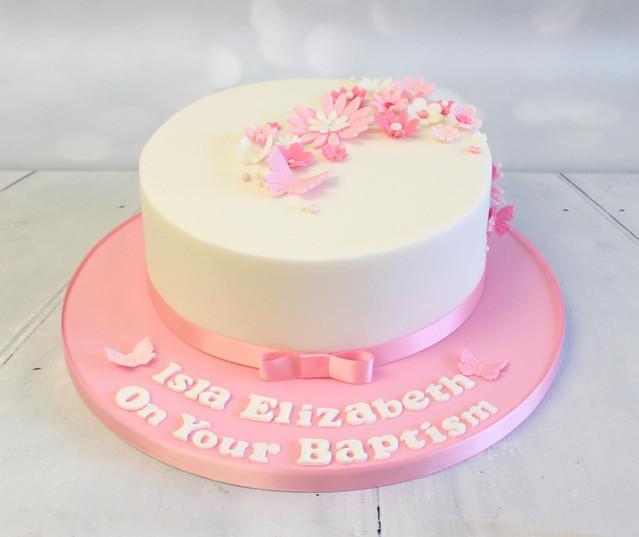 Baby baptism cake.jpg