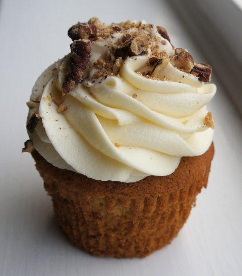 Maple Pecan Cupcake.jpg