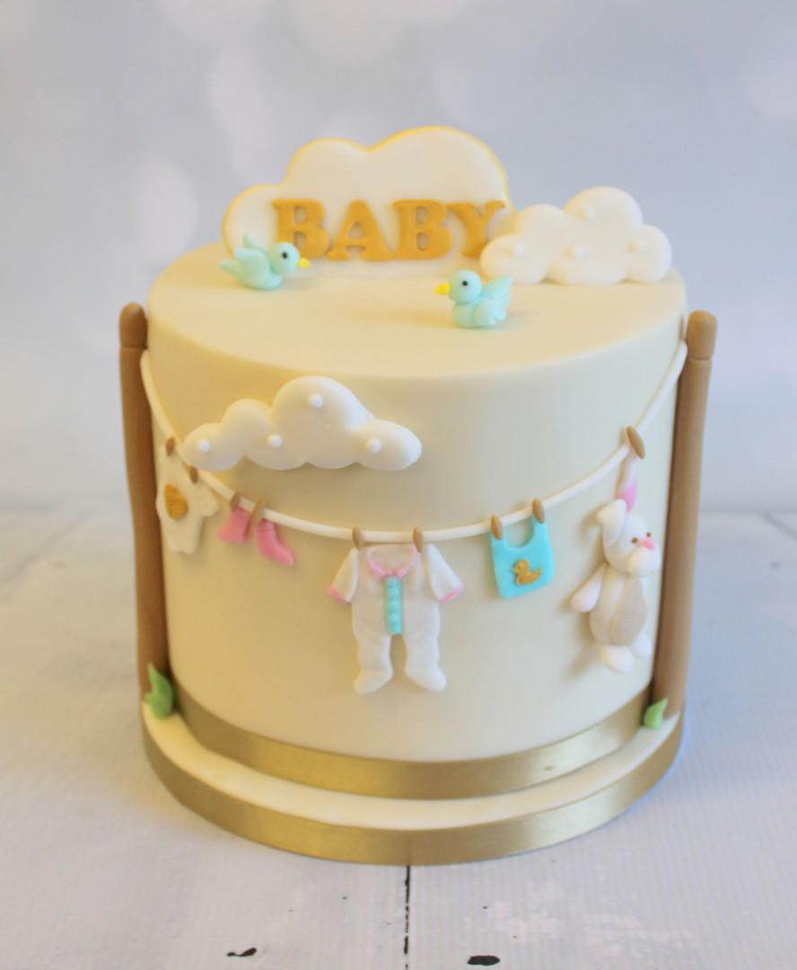 Baby Washing Line Cake.jpg