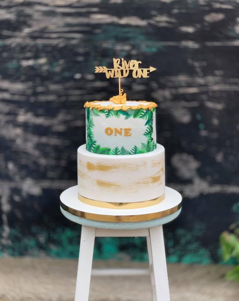 CAKES FOR BABY 16.jpg