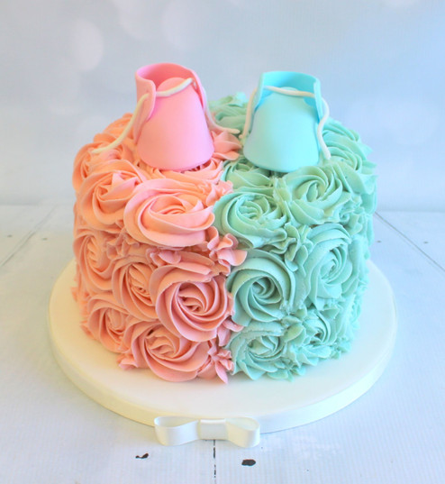 Baby Booties Cake.jpg