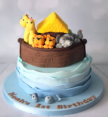 SECOND BABY CAKE FOR WEBSIORE.png