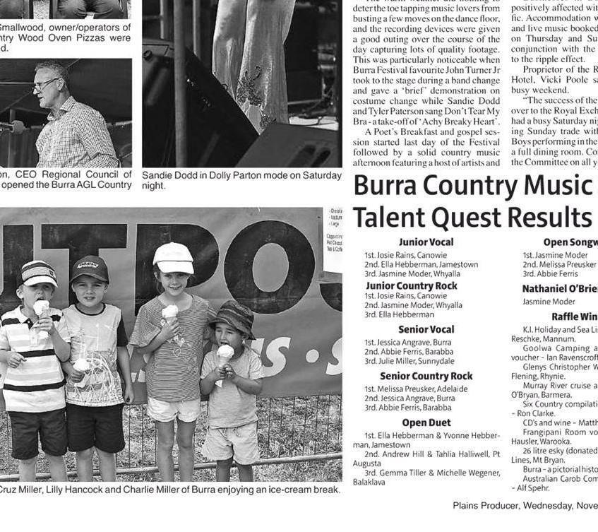 Plains Producer pg 30 (2) November 15 20
