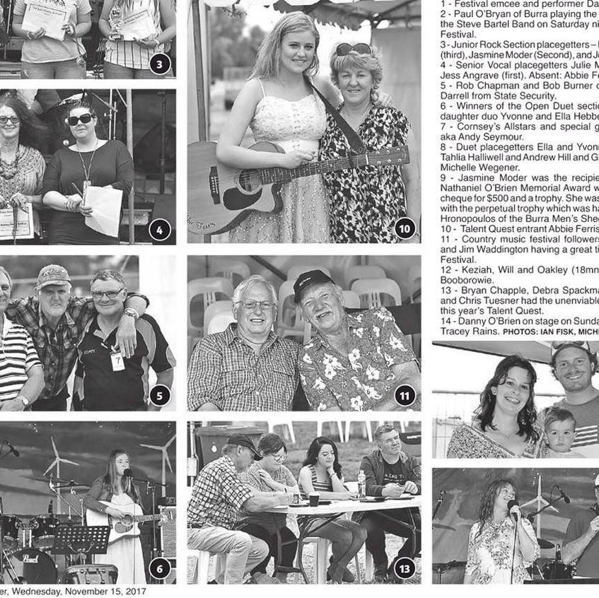 Plains Producer pg 31 (2) November 15 20