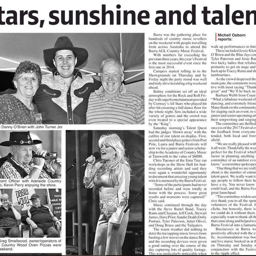 Plains Producer pg 30 (1) November 15 20