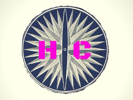 The Hillside Curation: Fraternal Mixtaping