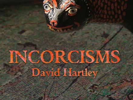 Inside 'Incorcisms'