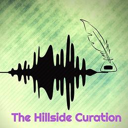 Hillside%20Curation%20butgreen_edited.jp