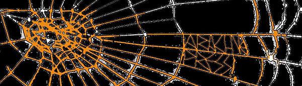 cropped-website-strip.jpg