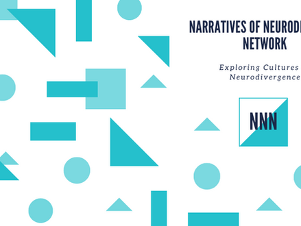 The Narratives of Neurodiversity Network