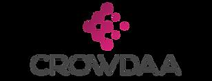Crowdaa_logocropped-89600685_61964330887