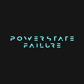PowerStateFailure