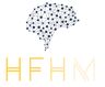 Hypnotherapy for Healthy Minds London Logo