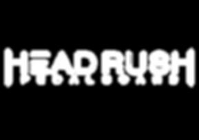 HeadRush_logo [Converted]-01.png