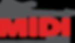 MIDI Logo alone.png