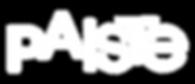Paiste Logo-01.png