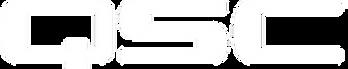 QSC_Logo_1.2.png