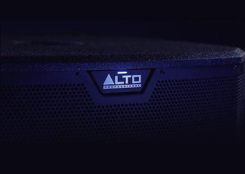 Alto Professional Speaker Light.jpg