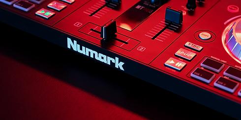 Numark-Web-Banner.png