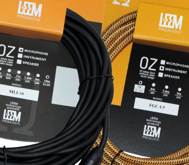 LEEM Pro-Audio.png