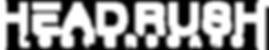 Looperboard_logo.png