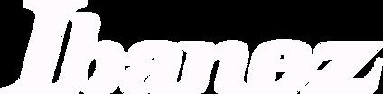 1000px-Ibanez_logo.svg copy copy.png