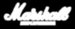 Marshall Amplification Logo-01.png