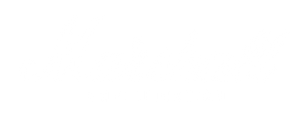 Marshall Amplification Logo-01.png