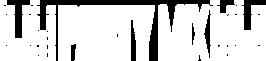 Numark_PartyMix_logo [Converted].png