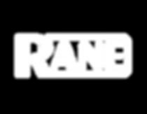 RANE_logo-white.png