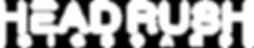 Gigboard_Logo.png