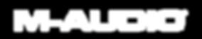 MAUDIO_logo_2012-01.png