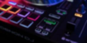 Denon DJ Banner.png