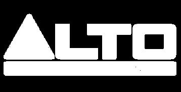 Alto Professional Logo-01.png