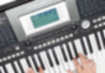 medeli-AW830-keyboard-gal2.jpg
