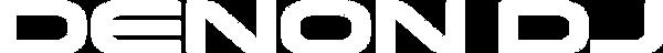 DenonDJ_logo.png