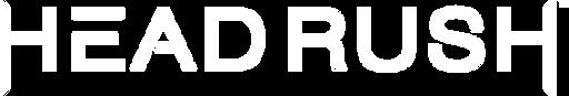 HeadRush_logo_TM.png