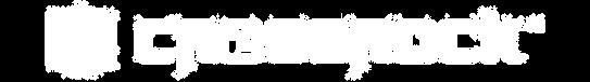 crossrock-logo.png