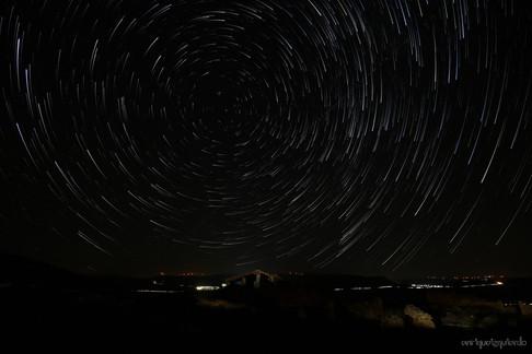 StarStaX__MG_3526-_MG_3304_aclarar.jpg