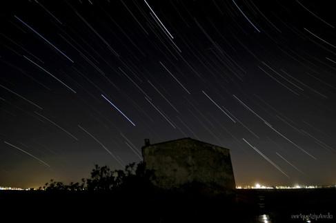 albufera noche 21-06-08.jpg