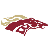 Brookwood HS Logo .png