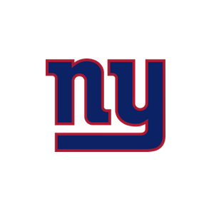 New York Giants Logo.png