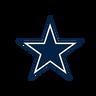 Cowboys Logo.png
