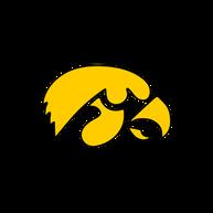 Iowa Hawkeyes Logo.png