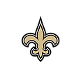 Saints Logo.png