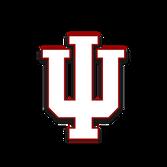 Indiana University Logo .png