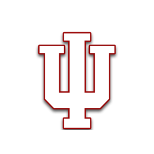 Indiana University Logo .png